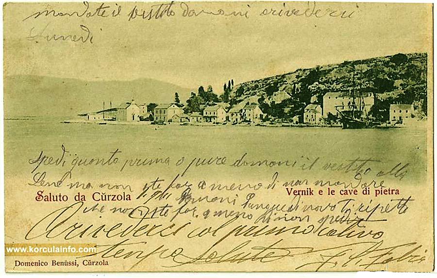 vrnik-postcard1911