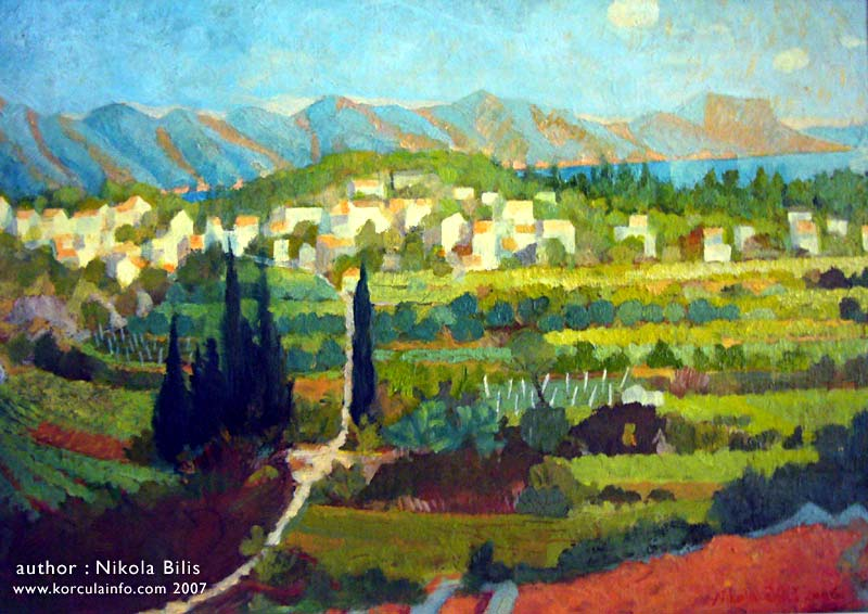 zrnovo-painting1