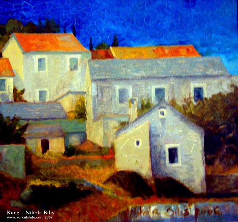 zrnovo-painting4