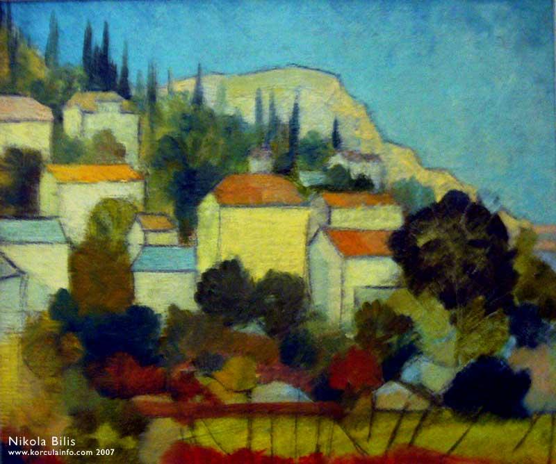 zrnovo-painting5