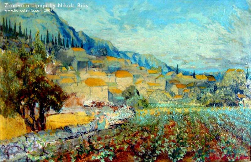 zrnovo-painting6