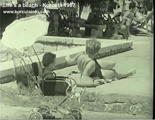beach1960e