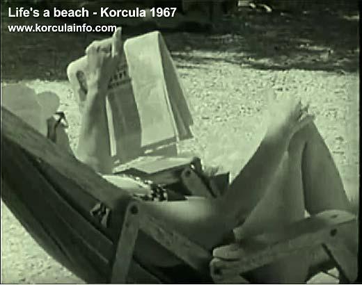 beach1960f