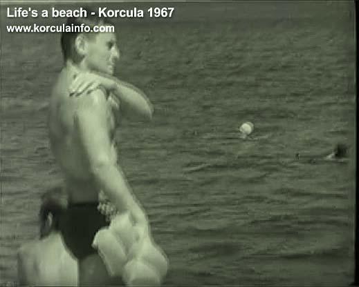 beach1960i