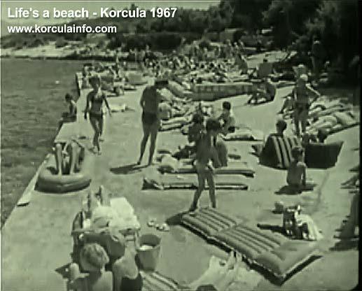 beach1960l