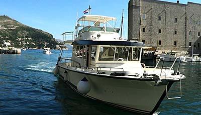 blaza-yacht11