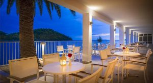 brna-aminess-lume-hotel1