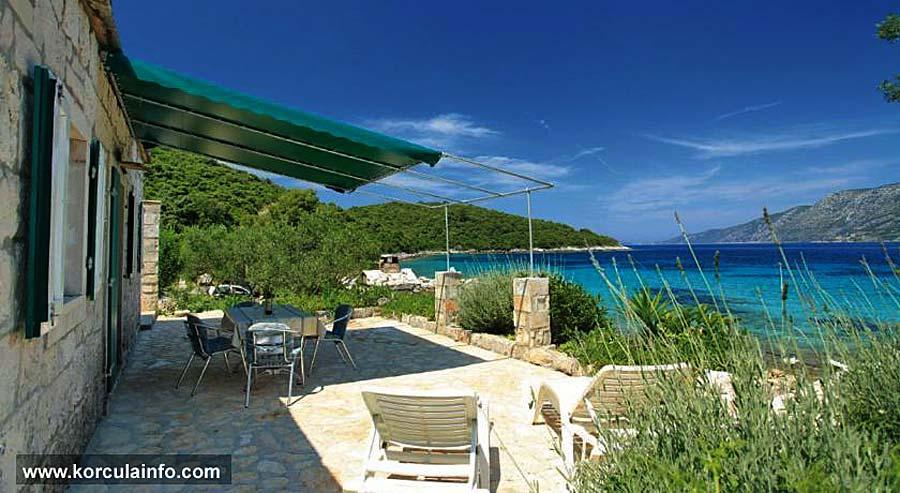 coastal-cottages-korcula1