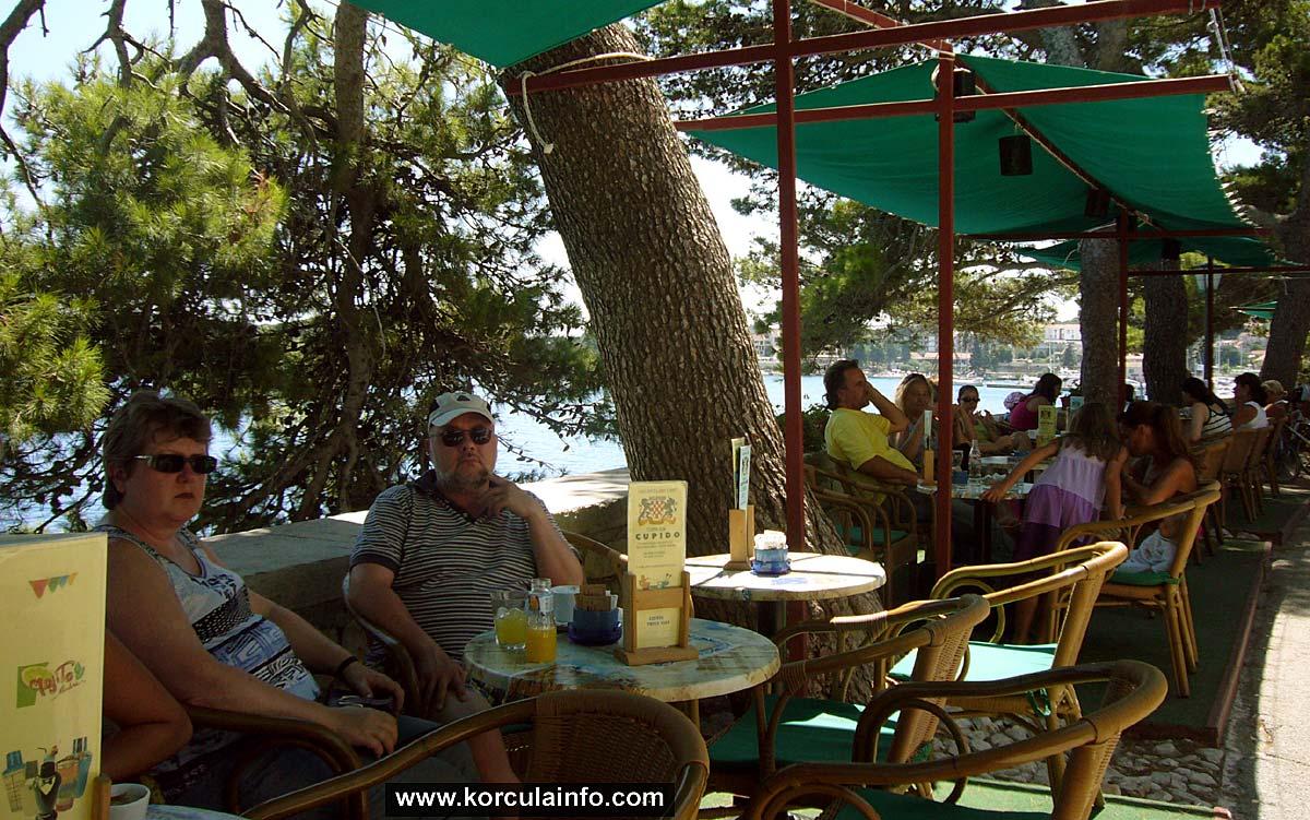 cupido-cafe-bar-korcula1