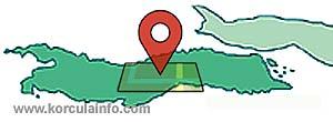 map-beaches-korcula-thumb1