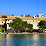 Mljet National Park Excursion Tour from Korcula - Day Trip