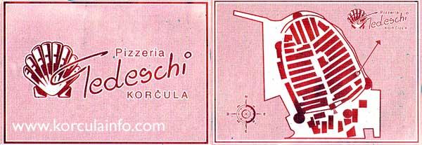 pizzeria-tedeschi-korcula1