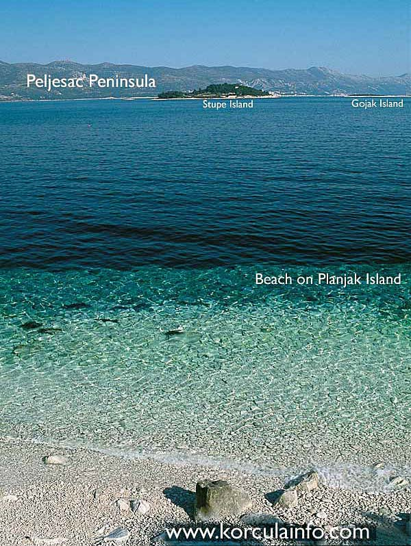 planjak-beach-views1