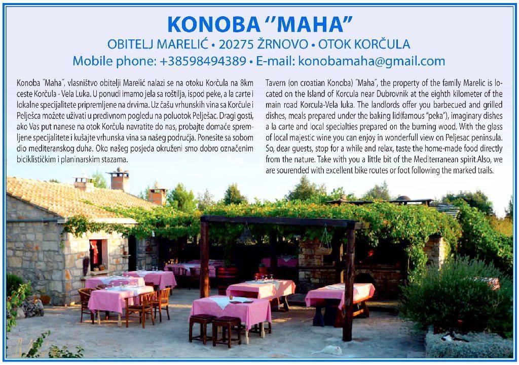 restaurant-konoba-ranch-Maha2