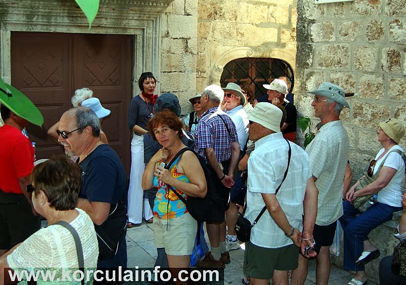 sightseeng-tour-korcula1