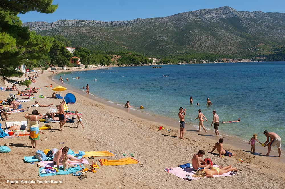 trstenica-beach1