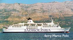 MarcoPolo-ferry1