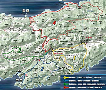 cycling-routes-smokvica-map11