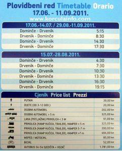 drvenik-korcula2011