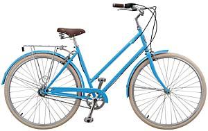 ladies-bicycle-rent1