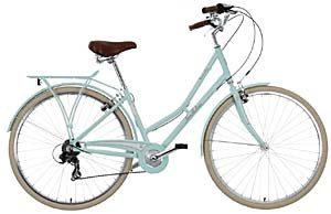 ladies-hybrid-bike-rent1