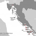 map-ferries-korcula1