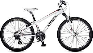 mountain-bike-rent1