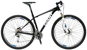 mountain-bike-rent2
