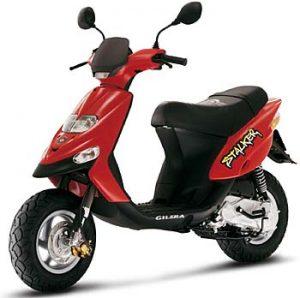 scooter-rental-korcula1