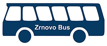 zrnovo-bus1