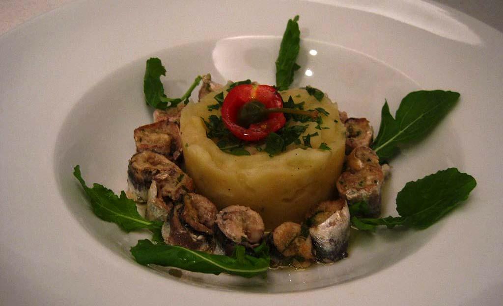 restaurant-aterina-korcula-stuffed-sardines1