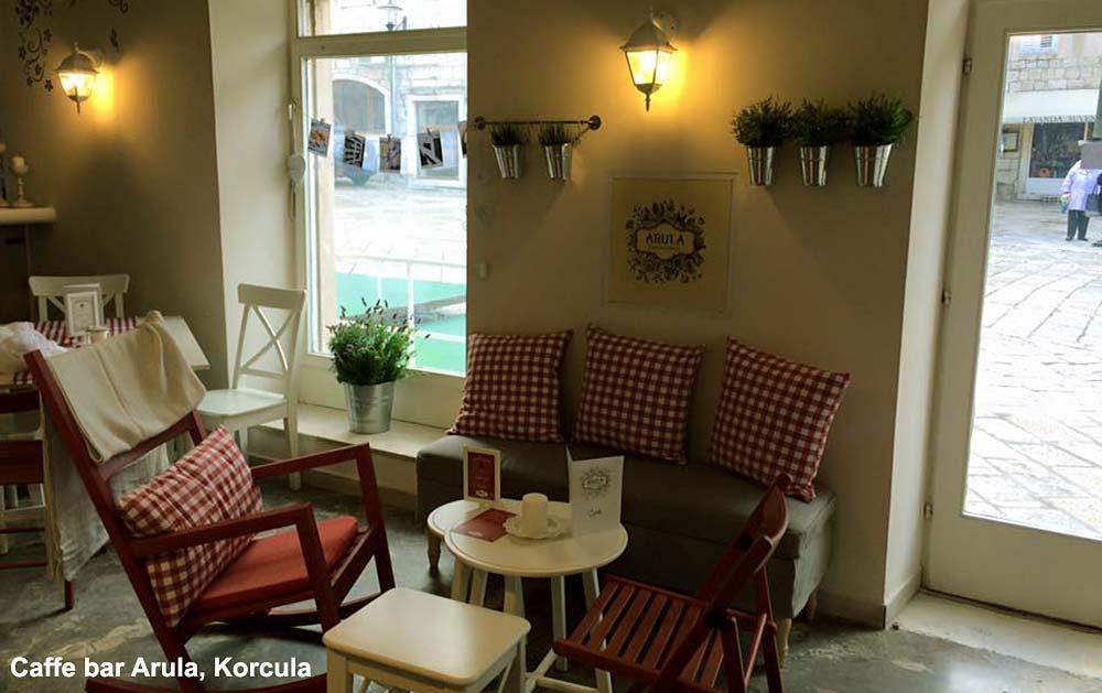 cafe-bar-arula-korcula1