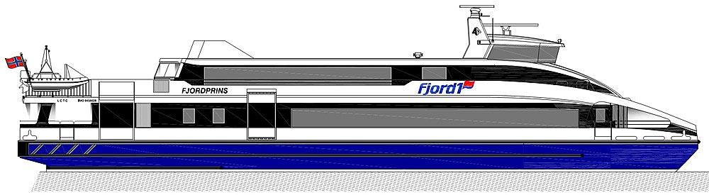 catamaran-vida-fjordprins1