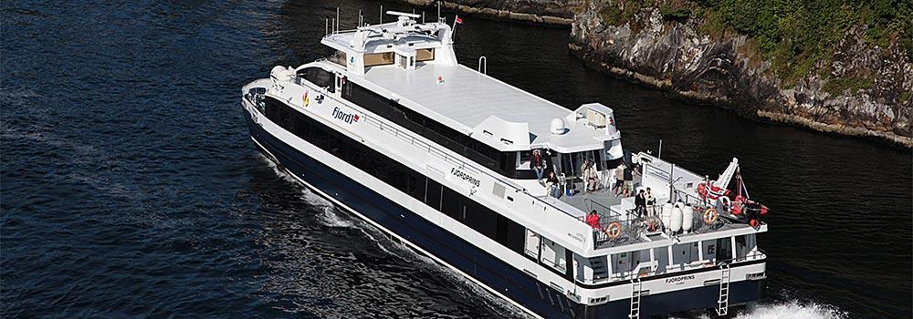catamaran-vida-fjordprins3