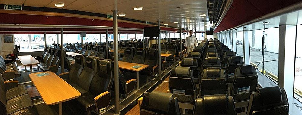 catamaran-vida-fjordprins4