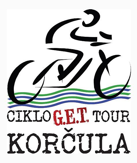 ciklo-get-tour-korcula2016a