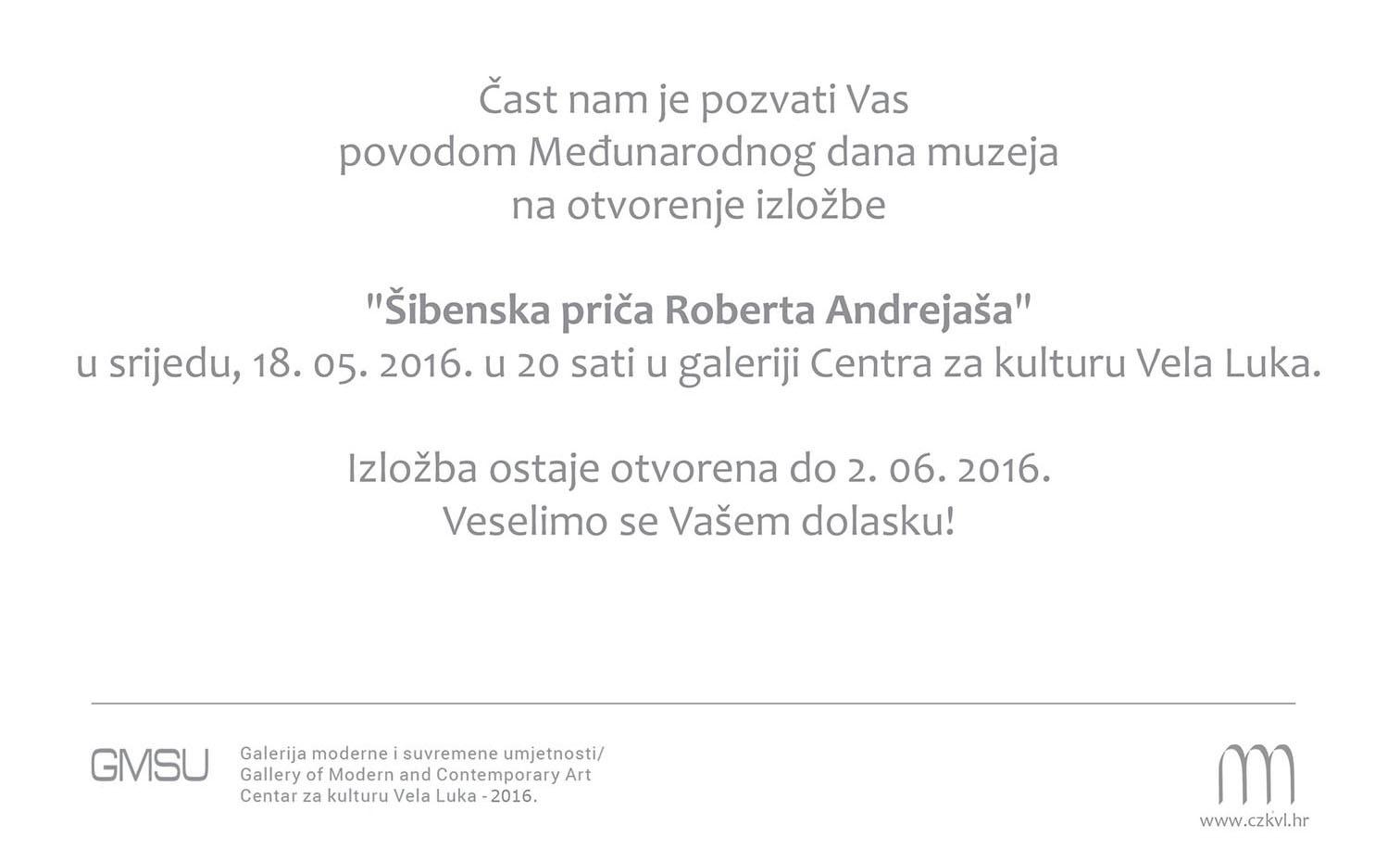 robert-andrejas-exhibition-velaluka2016a