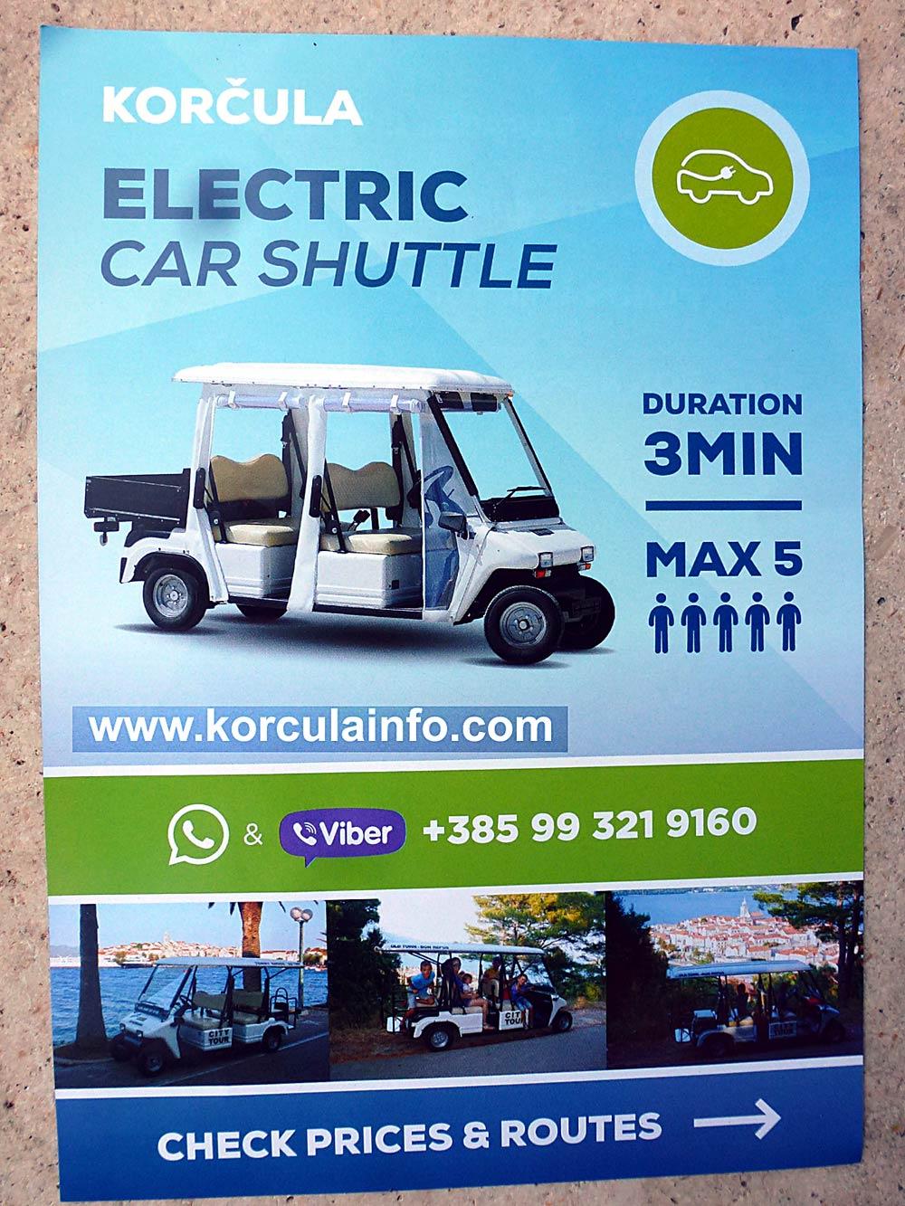 electric-car-shuttle-korcula1