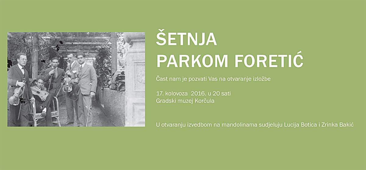 setnja-parkom-foretic2016a