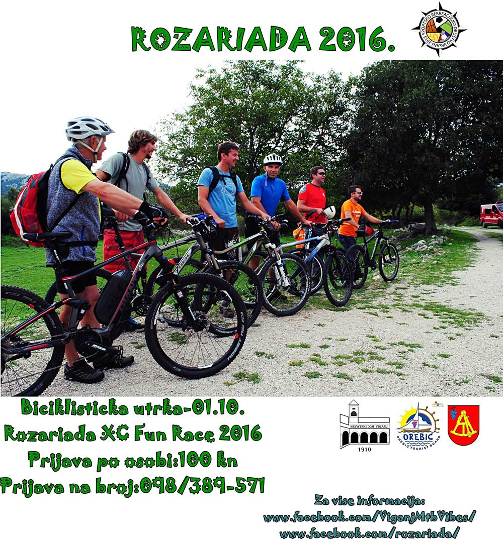 cycling-rozarijada2016