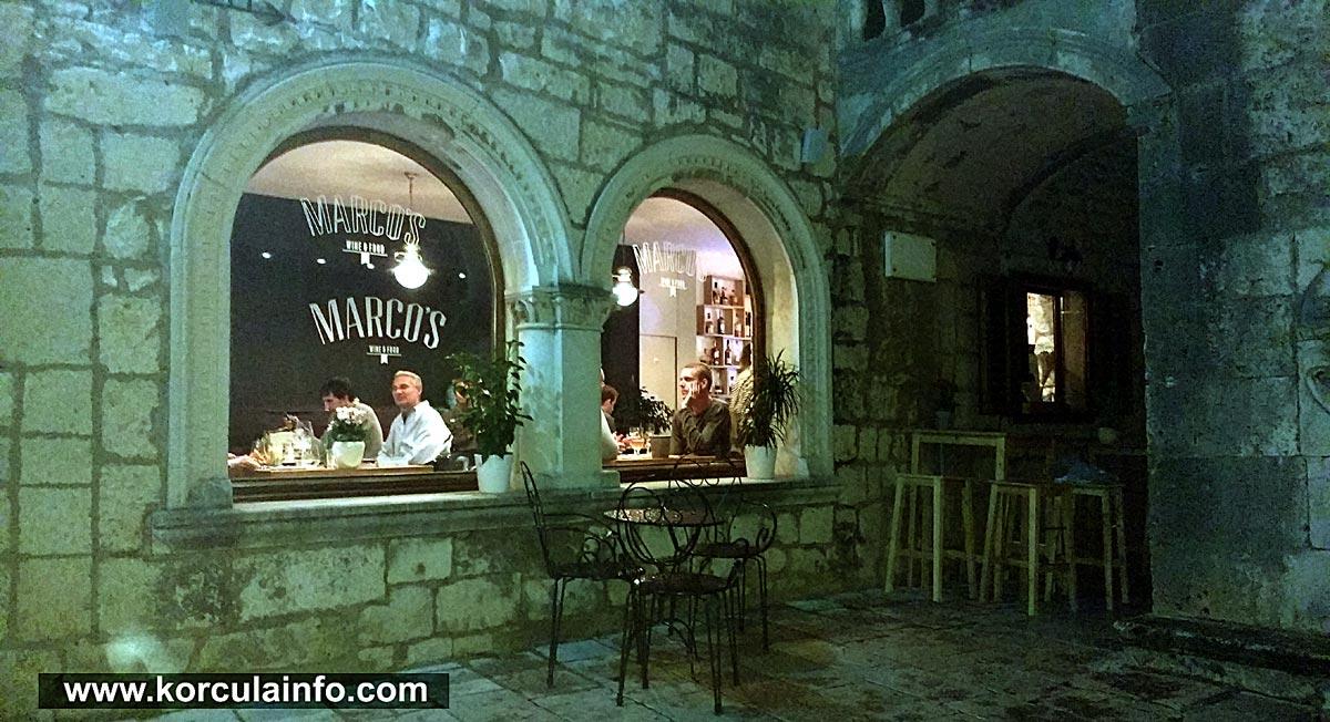 marcos-wine-food-korcula1