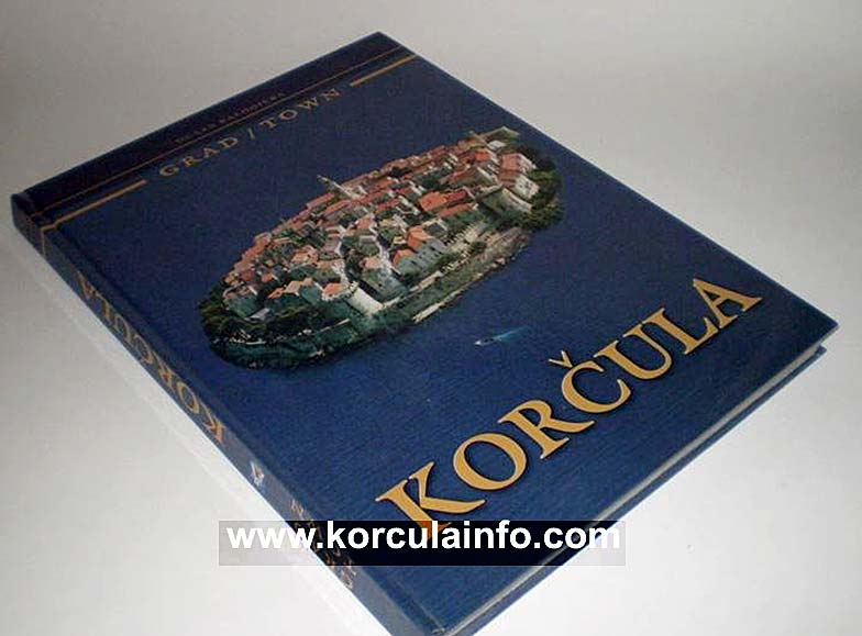 book-korcula-dusan-kalogjera1