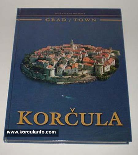 book-korcula-dusan-kalogjera2