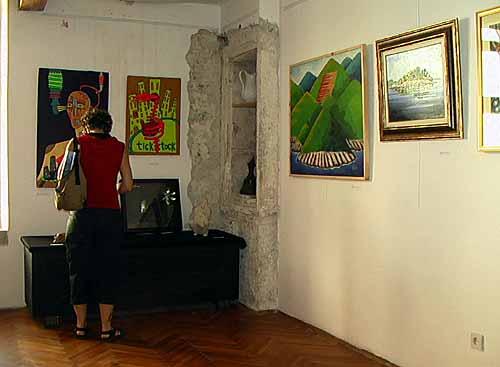 uluk2-2004-korcula