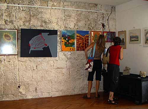 uluk3-2004-korcula