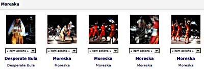 moreska-photos1.jpg