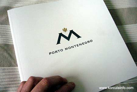 korcula-portomontenegro2
