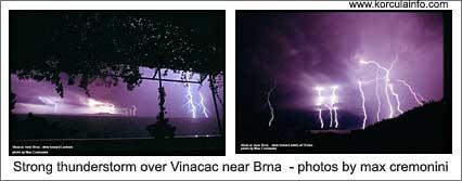 thunderstorms-brna