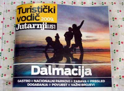 jutarnji-panorama2