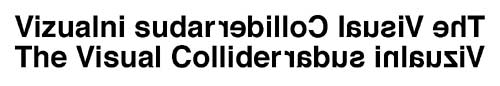 visual-collider_logo